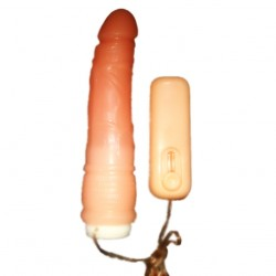 Penis Enlargement Time Delay Electric Shock Physiotherapy PE-06